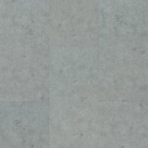 Кварцевый ламинат Fargo Stone Горный Хрусталь JC 11013