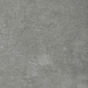 Кварцевый ламинат Fargo Stone Королевский Оникс YC48008-10