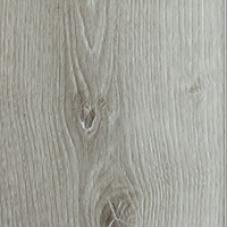 Виниловые полы Rockwood, Дуб Хрустальный, 1007