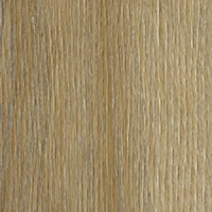 Виниловые полы Rockwood, Дуб Янтарный, 1003