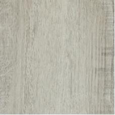 Виниловые полы Rockwood, Дуб Бриллиант, 1006