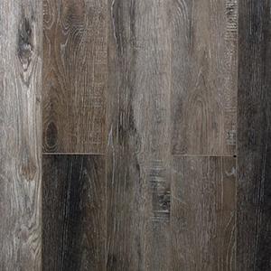 Виниловые полы Rockwood, Дуб Оникс, 1001